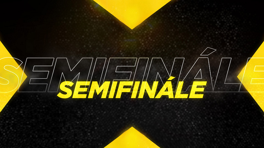 semifinale-datart-eligy-uz-tento-vikend