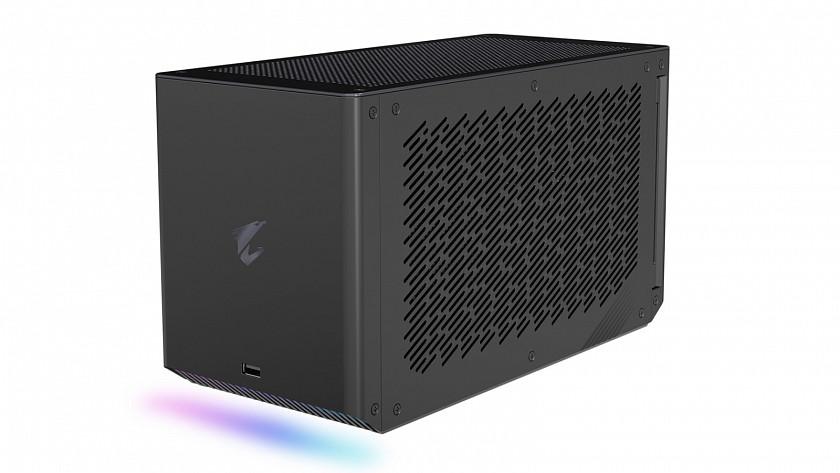 gigabyte-uvadi-rtx-2080-ti-v-externim-provedeni