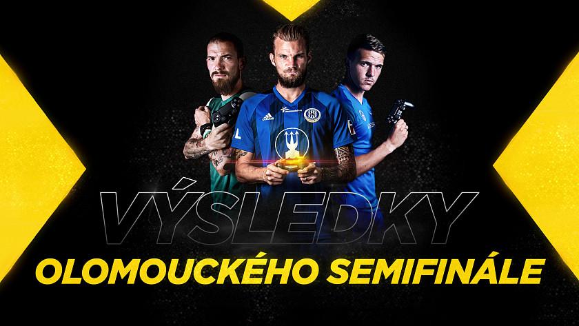 datart-e-liga-zna-postupujici-z-olomouckeho-semifinale