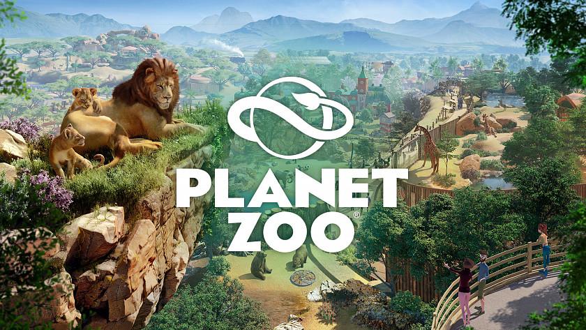 recenze-planet-zoo-budovatelsky-raj-pro-detailisty