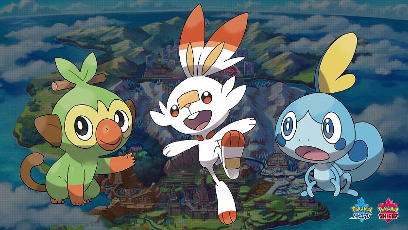 the-pokemon-company-zaluje-trojici-leakeru