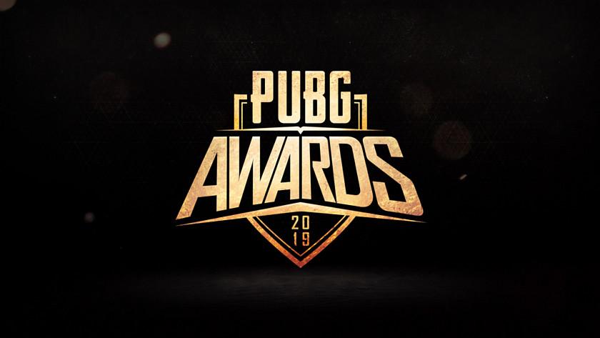 pubg-pubg-awards-2019-oceneni-pro-nejlepsi-klipy