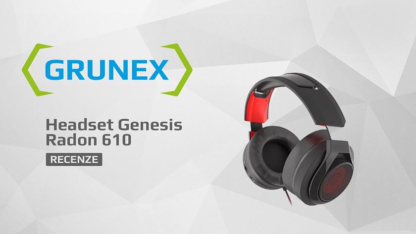 recenze-levny-herni-headset-genesis-radon-610-zvuk-nad-ocekavanim