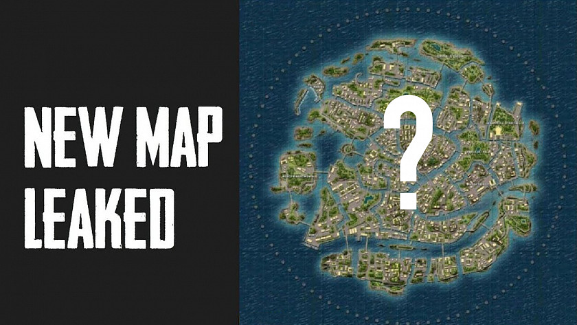 pubg-nova-mapa-v-pubg-pristi-rok