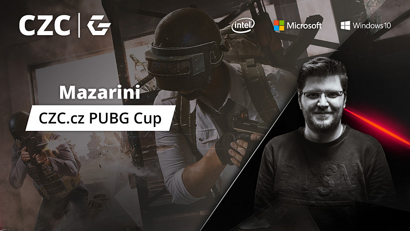 sleduj-finale-czc-cz-pubg-duo-cupu-s-mazim