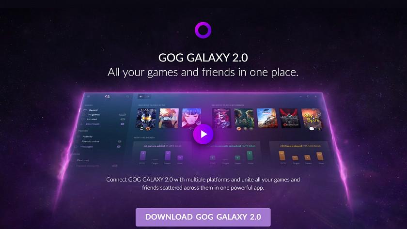 vsechny-hry-na-jednom-miste-gog-galaxy-2-0-je-dostupny-v-otevrene-bete