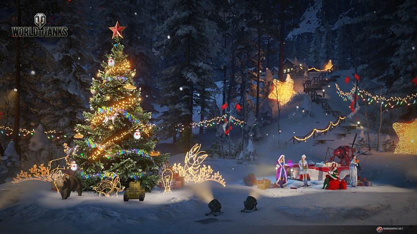 wot-mala-aktualizace-13-prosince