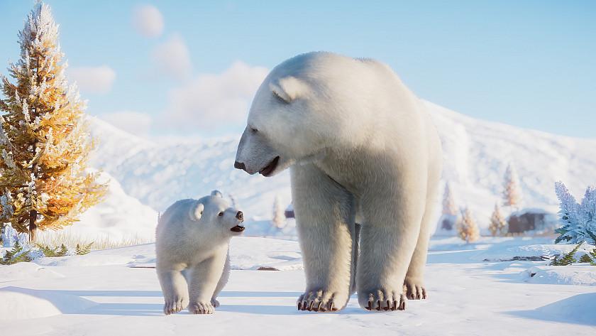 recenze-planet-zoo-arctic-pack-neni-prilis-brzy-na-datadisk