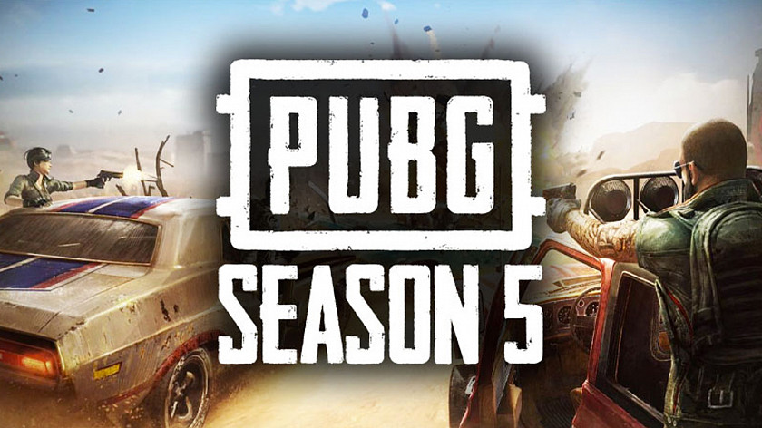pubg-5-sezona-konci
