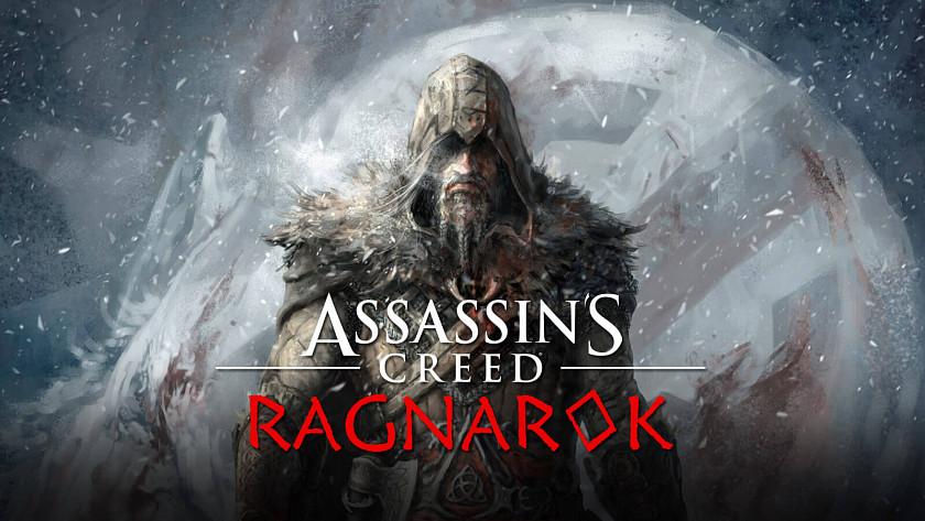 assassin-s-creed-ragnarok-se-objevil-v-nabidce-v-nekolika-obchodech