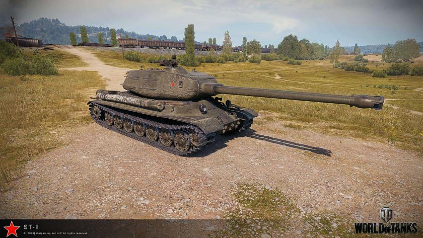 wot-verze-1-7-1-naklady-na-vyzkum-novych-sovetskych-tanku