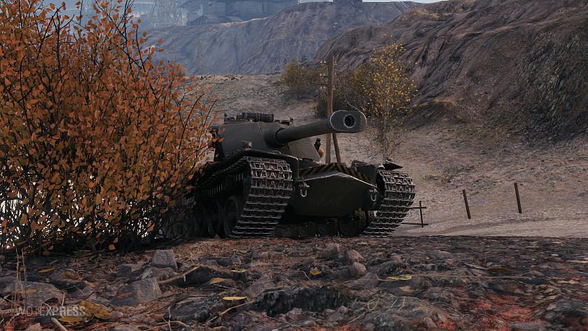 wot-verze-1-7-1-3d-styl-pro-vozidlo-kranvagn