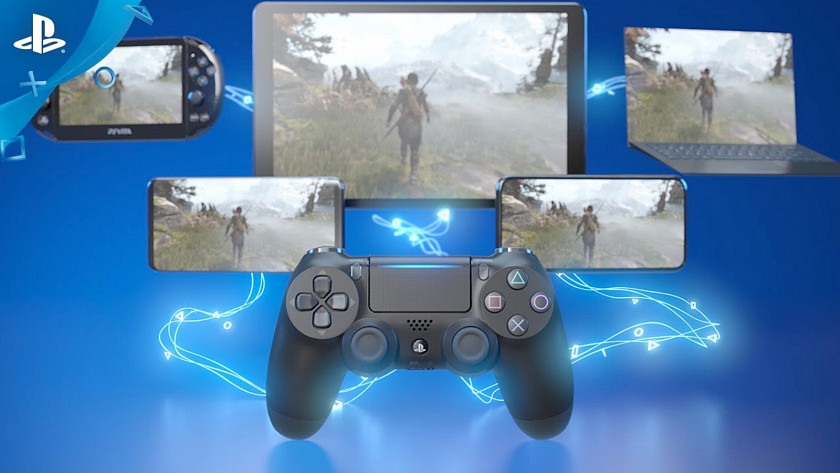 playstation-remote-play-by-mohlo-zavitat-na-nintendo-switch
