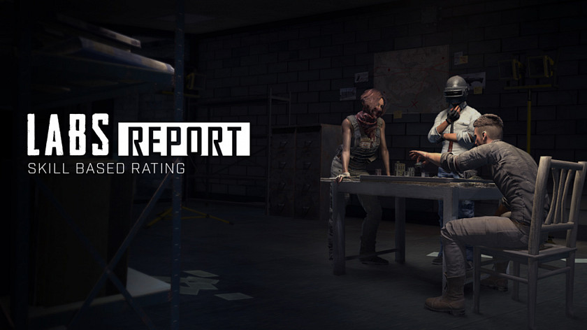 pubg-skill-based-rating-report-z-testovani