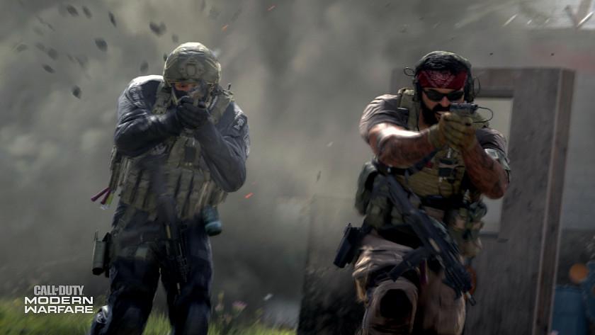 activision-neoficialne-potvrdil-prichod-battle-royale-modu-do-call-of-duty-modern-warfare
