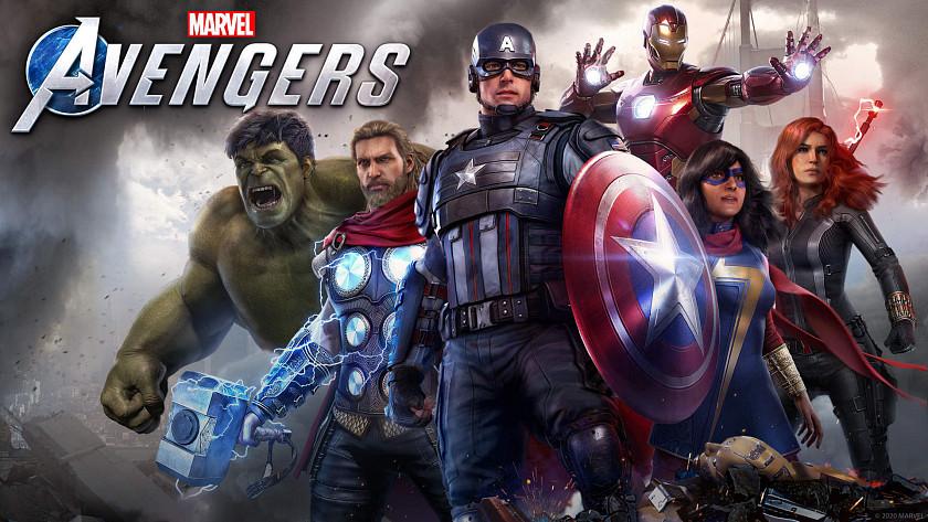 podivejte-se-na-novy-trailer-k-avengers