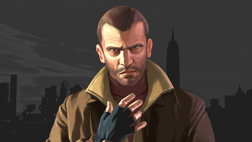 gta-4-se-vrati-na-steam-bohuzel-bez-multiplayeru