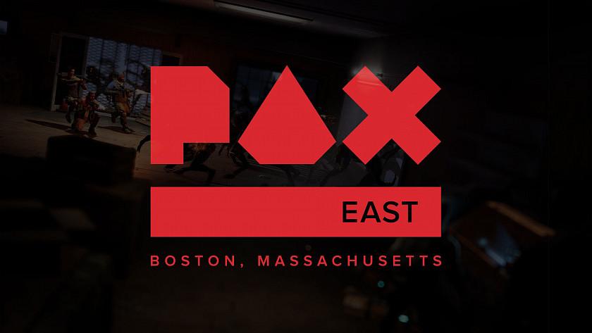 playstation-zrusilo-ucast-jak-na-pax-east-tak-na-gdc