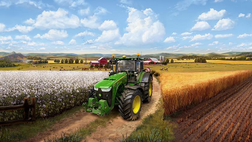 tvurci-farming-simulatoru-oteviraji-v-usa-nove-studio
