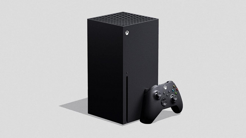 microsoft-prozradil-vykon-nove-generace-konzole-xbox