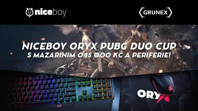 priprav-se-na-niceboy-oryx-pubg-duo-cup