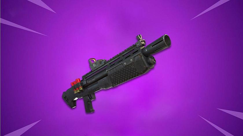 fortnite-vrati-se-scoped-ar-a-heavy-shotgun