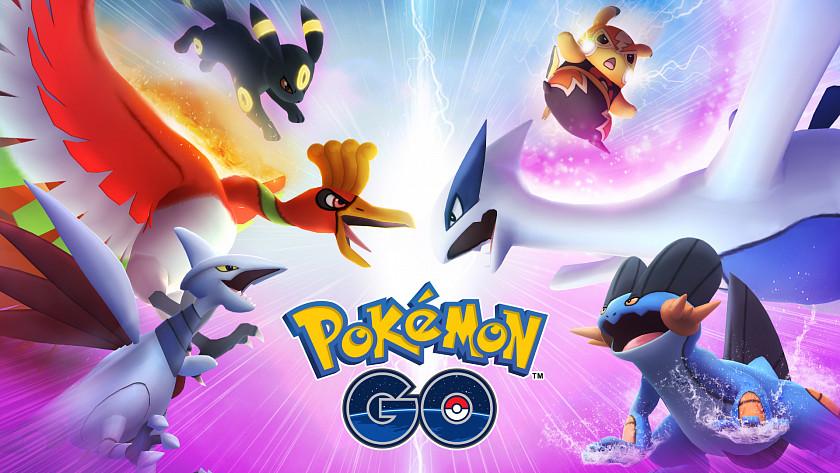 po-go-covid-19-jako-hrac-pokemon-go-zustante-v-bezpeci