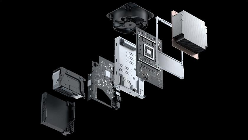 microsoft-zverejnil-kompletni-specifikace-xbox-series-x-je-to-bestie