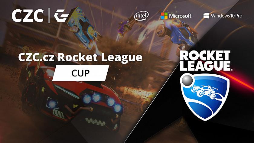jarni-czc-cz-rocket-league-cupy-otviraji-registrace