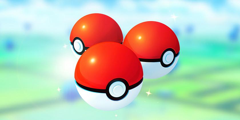 po-go-souhr-aktualit-z-pokemon-go