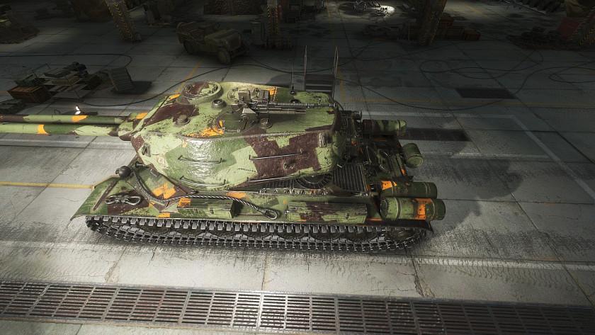 wot-tank-rewards-lov-vajicek