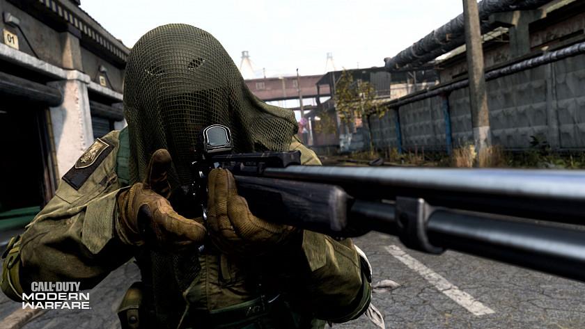co-hrat-behem-karanteny-zdarma-15-call-of-duty-modern-warfare-multiplayer