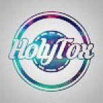 HolyTox