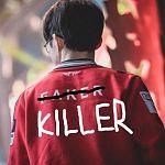KillerBestPlayer