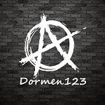 Dormen123