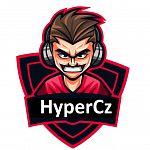 HyperCz