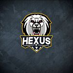 HeXus.Qwarty