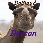 Davson