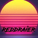 Reddraier