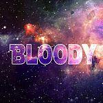 BloodyRL