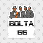 BoltaGG
