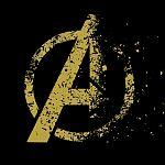 Nový tým ABC