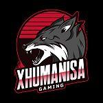 Xhumanisa Gaming