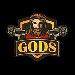 PUBG GODS