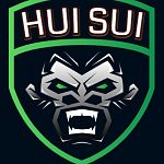 HuiSui