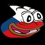Slovacek a Cehun