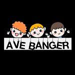 Ave Banger