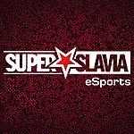 SuperSlavia esports