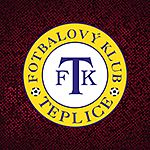 FK Teplice eSports