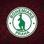Bohemians esports